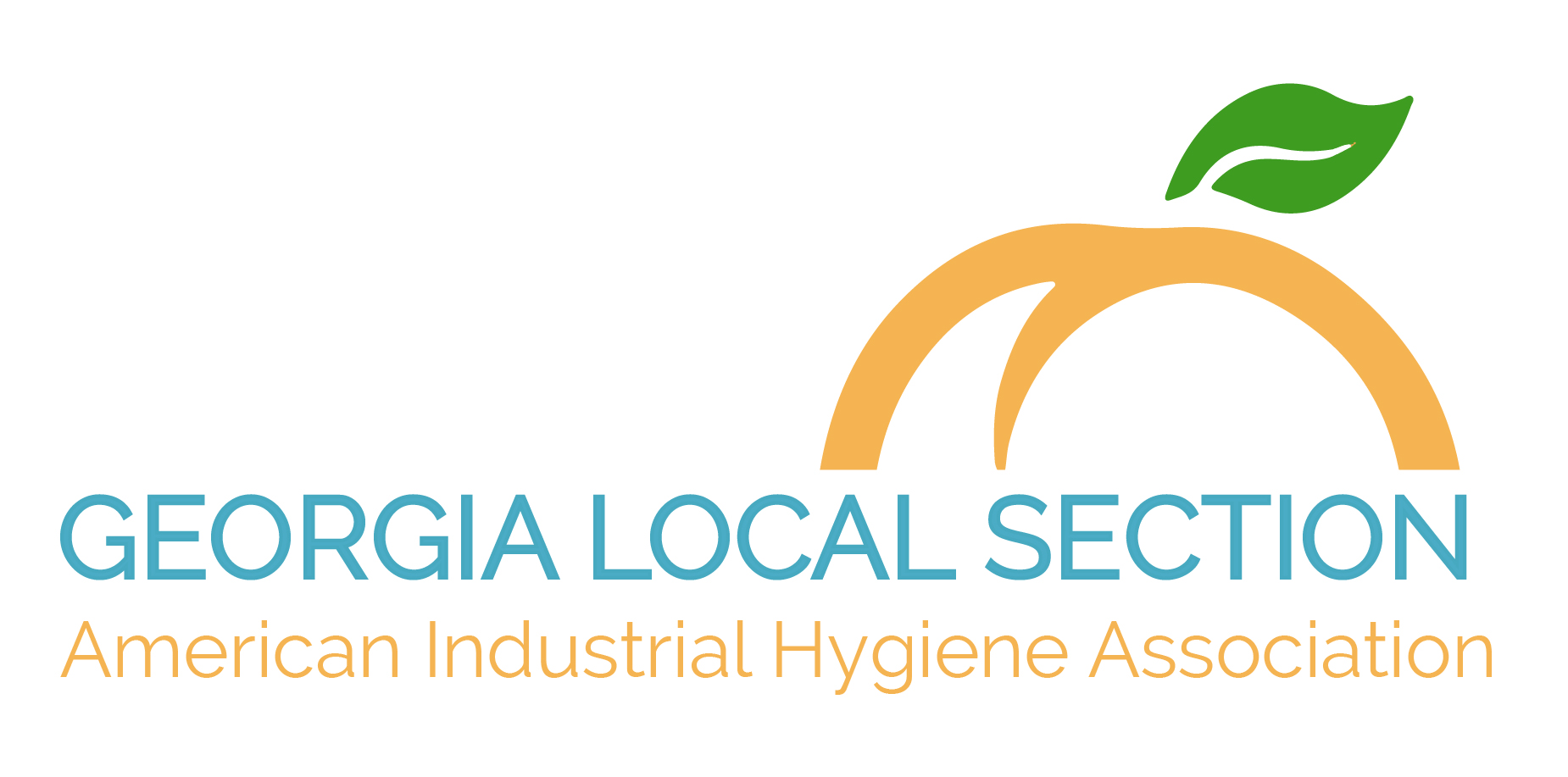 georgia local section aiha job postings - Certified Industrial Hygienist Resume